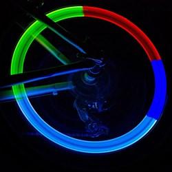 LED Bicycle Lights