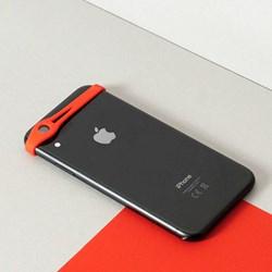 Phone Magniband