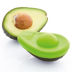 Avocado Huggers | Fresh Food For Longer