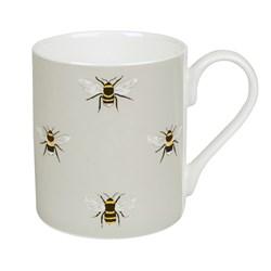 Sophie Allport Buzzy Bee Mug