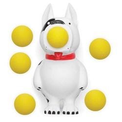 Dog Popper Toy