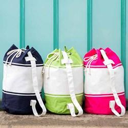 Duffle Bag | 30 Litre Capactity