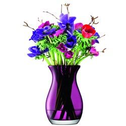 Classic Handmade Flower Vase