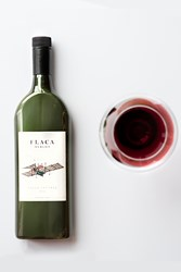 Merlot Letterbox Wine | This is very clever!