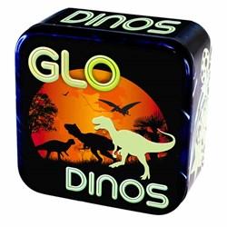 Glo Dinosaurs | Raawwwr