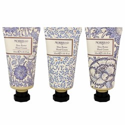 Morris & Co. Hand Cream Collection | Love is Enough