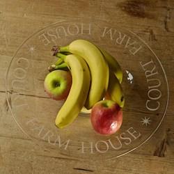Personalised Platter