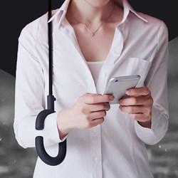 Phone-Brella