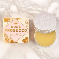 Rose Prosecco Lip Balm