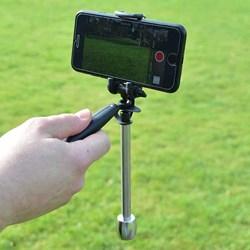Smoovie Stabilizer | Smartphone Gimbal