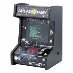 Tabletop Arcade Machine | 99 Retro Games!