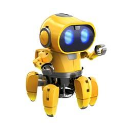 thepresentfinder.co.uk - Tobbie The Robot