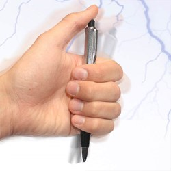 Trick Electric Shock Pen | Joke Pens
