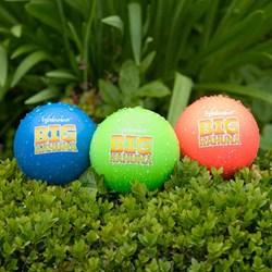 Waboba Big Kahuna Ball | Bounces on Water