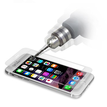iPhone 6 Impact Resistant Phone Protector