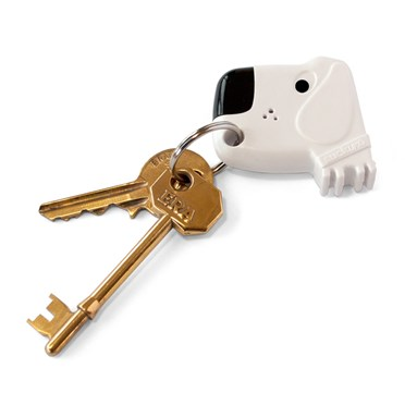 Fetch my Keys Key Finder