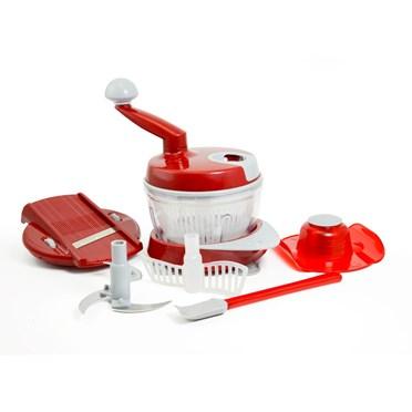 Kitchen Wizard Multi Purpose Appliance