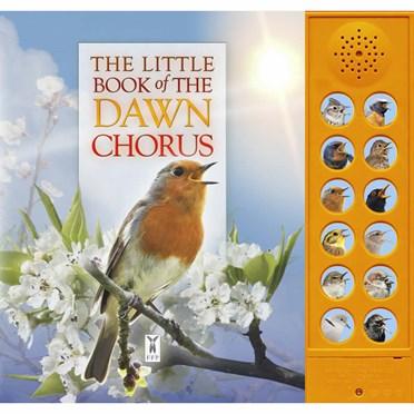 The Little Book Of The Dawn Chorus