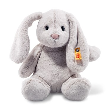 Steiff Soft Cuddly Hoppie The Rabbit