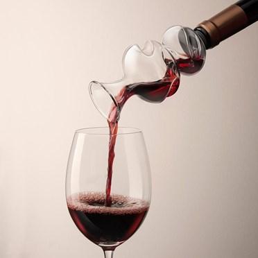 Conundrum Wine Aerator