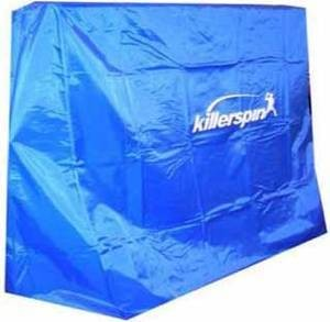 Table outdoor tennis table table tennis table cover for outdoor table