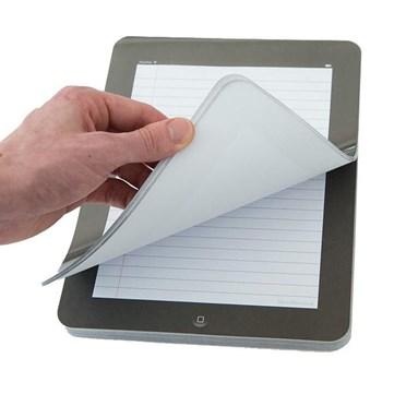 NotPad - Not an iPad - Get it?!!!