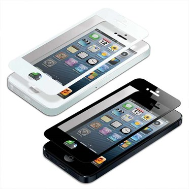 iPhone 5 Impact Resistant Phone Protector