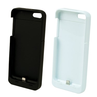 iPhone 5/5S Charging Case