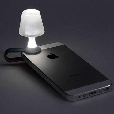 Luma Mobile Phone Night Light
