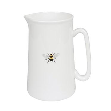Medium Bee Jug
