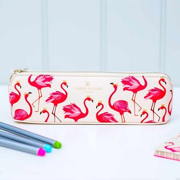 Sara Miller Pencil Case