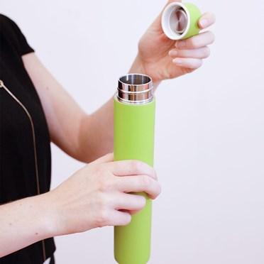 Slim Vacuum Flask