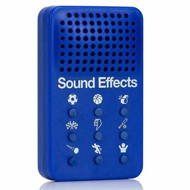 Sport Sounds Sound Machine