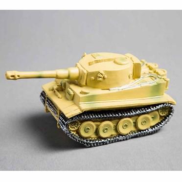 Tiger 131 Tank Money Box