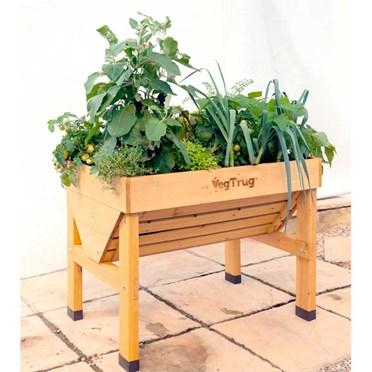 Sturdy Garden Veg Trug