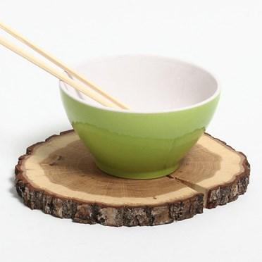 Wooden Oak Dining Mats
