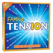 Family Tension Board Game