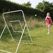 Rebounder Bounce-back Ball Trainer