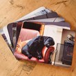 Working Dogs Placemats - Set of Six