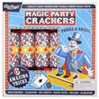 Ridleys Magic Trick Party Crackers