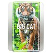 Adopt a Big Cat