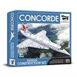 Concorde Construction Kit