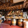 Winery & Brewery Tour For 2 with Tastings