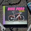Bike Porn Book