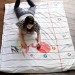 Doodle Duvet - Gift of the Year