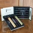 Drinks in Tubes Wine Gift Pack