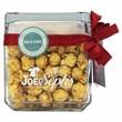 Gin & Tonic Flavoured Popcorn Gift Jar