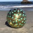 Extra Large Glitter Beach Ball