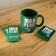 Man Flu Gift Set