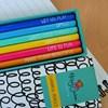 Cheerful Pencils Set | Happy Jackson Collection